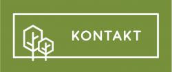Zielony Krzewnik - kontakt