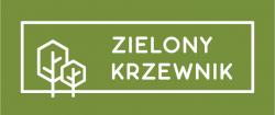 Zielony Krzewnik toosiedle domów jednorodzinnych naWiskitnie wŁodzi.