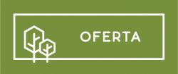 Zielony Krzewnik - oferta domów